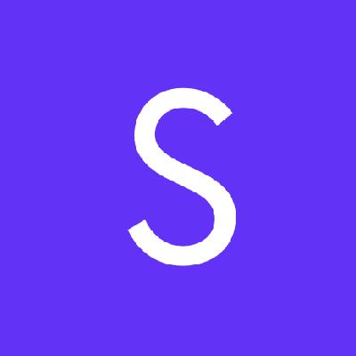 swiper